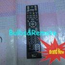 for LG 6710V00141B 23LS7DC 32PC5DVC 20LS7D-UB 20LS7DC 23LS7D HDTV TV/DVD Remote Control