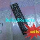 for lg RU-23LZ21 32LP1DC 32LX3DC RU-17LZ22 RU-23LZ20 RU-23LZ21 LCD HDTV TV Remote Control