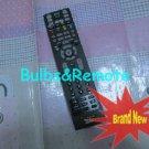 for LG 47LF11-UA 47LH30-UA 47LH300C-UA 42PQ10-UB 42PQ11 42PQ12 50PX5D-UB LCD TV Remote Control