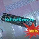 for LG 52SX4D-UB 62SX4D-UB 32LP1D 42LP1D 6710T00019D 6710V00141K HDTV TV/DVD Remote Control