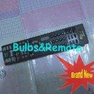 for LG 6710V00138L 6710V00141T L2323T L3020T L3200A L3200T LCD TV Remote Control