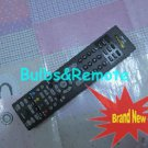 for LG 22LG31 19LF10C 19LG30 22LG20DC 26LF10 60PB4DA 50PC5D LED LCD HDTV TV Remote Control