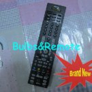 for LG 6710A00070A 6710A00070E 19LU55-UB 22LU55-UB 6710A00070B CT-20K40KEX LCD TV Remote Control