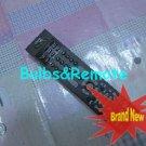 for LG 50PX4DR-UA RU-42PX10C 42PX11/H 6710V00137K 6710V00137G 71PY1M LCD HDTV TV Remote Control