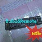 for lg 42LB1DRA-UA 50PC1DR-UA 32LC2D-UE 37LC2D-UD HDTV TV/DVD Remote Control