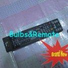 for LG 17LX1R 47LC7DF 6710T00008P 6710T00008Q 6710T00008V 23LX1R LCD HDTV TV Remote Control