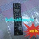 for LG RM-15LA70 RM-20LA70 L20V36 RU23LZ50C RU20LA80C 50PY3DF-UA LCD TV Remote Control