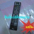 for LG 15LA6R 20LA6R 26LH1DC5 L26W56BA L26W56SA 17LZ50 23LZ50 LCD HDTV TV Remote Control
