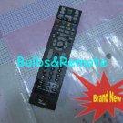 for lg 6710T00017K 55LP1M 15LC1RB 20LC1RB M1717A-SM L26W56WA L26W56B HDTV TV/DVD Remote Control