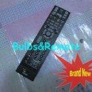 for LG 32LB9D-UA 37LC51A 42LB9R-TD 26LC7D-AB 32LC4D-UA LCD HDTV TV Remote Control
