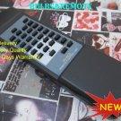 FOR Marantz CD94 CD14 CD17 CD10 CD60 CD6004 CD6000OSE CD5001OSE CD Player REMOTE CONTROL