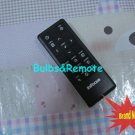Projector remote control for InFocus IN25 IN26 IN82 X8 IN5104 IN5106 C250 C250W