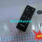 Projector remote control for InFocus IN2112 IN115 IN116 IN20 W240 IN2196 IN3114