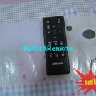 for InFocus IN2192 IN2194 X2 X3 LP540 IN5535 IN5582 Projector remote control