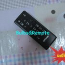Projector remote control for InFocus IN3902 LP600 LP640 C520 C520W IN2192 IN2194