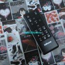 Projector remote control for InFocus IN5534 IN37 IN2104 IN2106 LP85W IN1100 W260