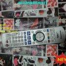 for Panasonic DMR-EH55 DMR-EH55S DMR-EH75V EUR7659Y60 DVDR/HDD Recorder Remote Control