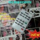 for Benq MP513ST MP515ST MP522 MP522ST MP523 MP523ST MP524 MP525 MP525P Projector Remote Control