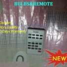 for Benq Projector Remote Control MP722 MP723 MP724 MP725 MP725P MP725X MP726 MP727