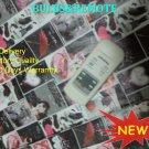 For Panasonic CWXC203EU CWA75C2064 CWXC100 CWXC100AU AIR CONDITIONER REMOTE CONTROL