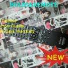 For SONY DAV-DZ555K DAV-DZ556K DAV-DZ750K HCD-DZ555K HCD-DZ556K DVD AUDIO REMOTE CONTROL