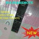 For SONY HDZ273 HCD-HDX274 HCD-HDX277 HCDHDX475 HCD-HDX576 DVD AUDIO REMOTE CONTROL