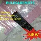 For SONY HOME THEATER/DVD REMOTE CONTROL HCD-HCD-HDX277WC HCD-HDZ278 DAVHDX274 HCDHDX274 HCDHDZ278