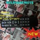for Mitsubishi HC4000 HC4900 HC5000 HC5500 HC6000 HC6500 HC6500U 3LCD Projector Remote Control