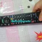 Remote Control FOR Panasonic TC-L32E5 TC-L37E5 TC-L42E5 TC-L47E5 TC-L42E50 3D TV