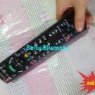 Remote Control FOR Panasonic TC-47LE54 TC-55LE54 N2QAYB000705 N2QAYB000706 3D TV