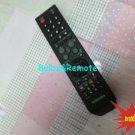 FOR Samsung LE26R82BBX/XEH LE26R82BBX/XEU LE26R83B LE26R83BX/XEC TV Remote Control