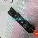 FOR Samsung TV Remote Control LE26R84B LE26R84BX/XEC LE26S81B LE26S81BHX/XEC