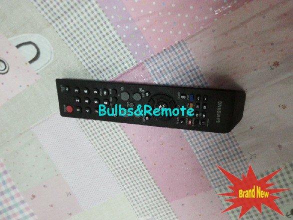FOR Samsung LE32R81WDX LE32S81B LE32S81BHX/XEC LE32S81BX TV Remote Control