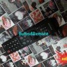 FOR Samsung TV Remote Control LE37S81BX/NWT LE37S81BX/XEC LE37S81BX/XEH LE37S86BDX