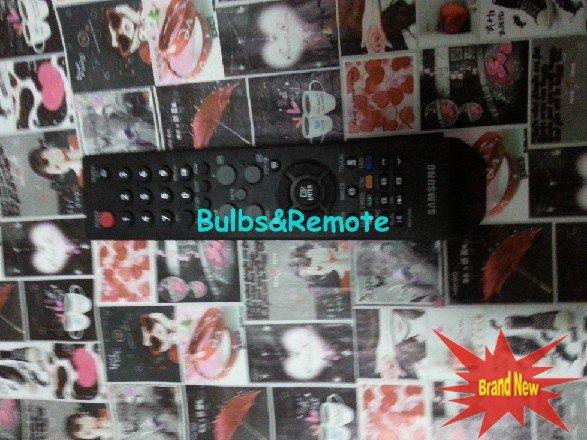 FOR Samsung TV Remote Control LE32S81BX/BWT LE32S81BX/NWT LE32S81BX/XEC LE32S81BX/XEH