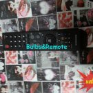 FOR Samsung TV Remote Control LE32S81BX/BWT LE32S81BX/NWT LE32S81BX/XEC LE32S81BX/XEH