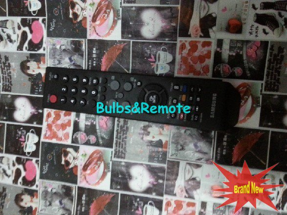 FOR Samsung TV Remote Control LE32R81BHX/XEC LE32R81BHX/XEU LE32R81BX/XEC LE32R81BX/XEH
