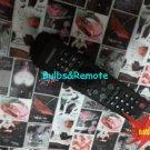 FOR Samsung LE26S81BX LE26S81BX/BWT LE26S81BX/NWT LE26S81BX/XEC TV Remote Control