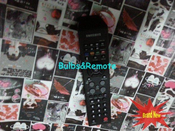FOR Samsung LE26R81BX/BWT LE26R81BX/NWT LE26R81BX/XEC LE26R81BX/XEH TV Remote Control
