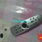 for SANYO projector remote control for PLC-XP20N PLC-XP21N PLCXP17N PLCXP18N LCD PROJECTOR