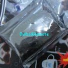 Projector DMD chip FOR 1910-6143W 19106143W DLP Projector Replacement DMD chip
