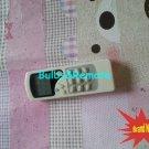 For Chigo KFR-35QW/CCB-12H KFR-51QW/CCB-18H Room Air Conditioner Remote Control