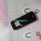 FOR HP GENUINE RC2234304/02B 465541-003 RC6 IR MEDIA CENTER MCE REMOTE CONTROL