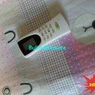 For Galanz Electrolux GZ-056A-E1 GZ-056B-E1  Air Conditioner Remote Control GZ-056A-E1