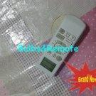 for SAMSUNG Air Conditioner Remote Control DB93-07073E DB9307073E
