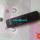 Remote RM-EV100 For Sony 147699013 EVI-D100 EVI-D70 147699011 BRC-H700 PTZ Video Cameras