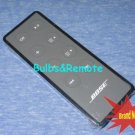For Bose SoundDock Series II, Series III,SoundDock Portable digital music system Remote Control