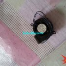 FOR SANYO NEC BENQ HITACHI TOSHIBA PROJECTOR FAN SF61BH12-06A DC12V 160mA with connector