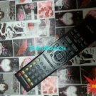 For DENON DT-390XP AVR591 Home Theater AV Receiver Remote Control