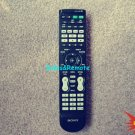 FOR UNIVERSAL SONY RM-VZ620 DEVICE REMOTE CONTROL SAT TV DVD BD PLAYER DVR VCR